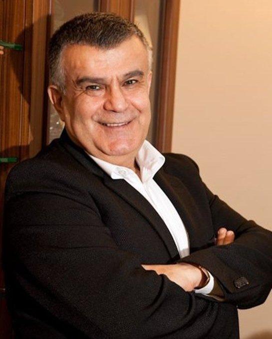 Prof. Dr. Mansur Beyazyürek'ten Ruh Sağlığını Koruma Önerileri