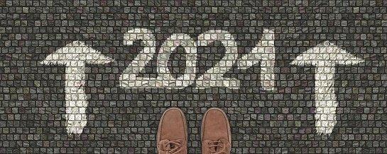 2021 Yılı Tüm İnsanlık İçin Hayırlı Olsun