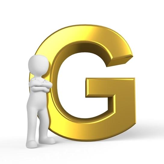 G Harfi İle Başlayan Birleşik Kelimeler (137 Kelime)