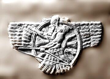 Türk ve İslam Edebiyatında Mitolojik Hüma Kuşu